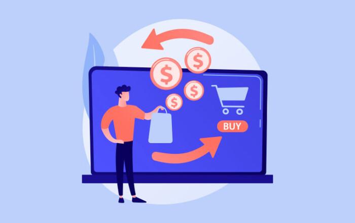 ecommerce-tendenze-2021